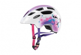 Finale Junior Pink Girl 48-52cm
