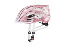 Air Wing 52-57cm Rose White